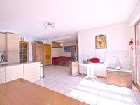 Appartement à vendre à OZ EN OISANS en Isere - photo 2