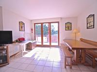 French property, houses and homes for sale inOZ EN OISANSIsere French_Alps