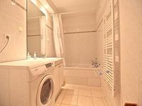 Appartement à vendre à OZ EN OISANS en Isere - photo 8