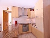 Appartement à vendre à OZ EN OISANS en Isere - photo 1