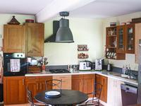 Maison à vendre à ST DIDIER SUR CHALARONNE en Ain - photo 3