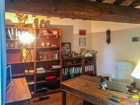 Maison à vendre à ST DIDIER SUR CHALARONNE en Ain - photo 8