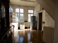 French property for sale in ROYE, Somme - €178,200 - photo 10