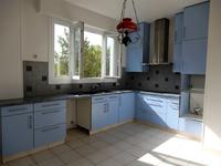 French property for sale in ROYE, Somme - €178,200 - photo 6