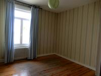 French property for sale in ROYE, Somme - €178,200 - photo 5