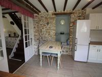 French property for sale in VAYRES, Haute Vienne - €88,000 - photo 3