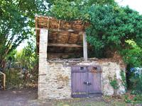 French property for sale in ORADOUR SUR VAYRES, Haute Vienne - €88,000 - photo 10