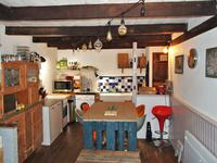 French property for sale in ORADOUR SUR VAYRES, Haute Vienne - €88,000 - photo 5