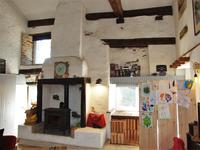 French property for sale in ORADOUR SUR VAYRES, Haute Vienne - €88,000 - photo 2