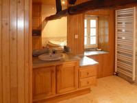 Maison à vendre à  en Pyrenees Atlantiques - photo 6