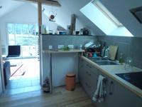 Maison à vendre à  en Pyrenees Atlantiques - photo 9