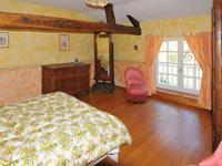 Maison à vendre à  en Pyrenees Atlantiques - photo 5