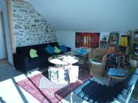 Maison à vendre à  en Pyrenees Atlantiques - photo 8