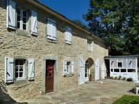 Maison à vendre à  en Pyrenees Atlantiques - photo 1