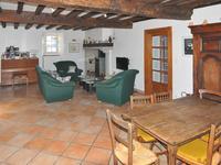 Maison à vendre à  en Pyrenees Atlantiques - photo 4