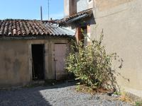 French property for sale in MONTMORILLON, Vienne - €61,000 - photo 5