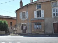 French property for sale in MONTMORILLON, Vienne - €61,000 - photo 2