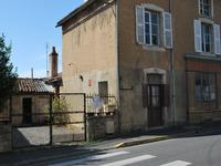 French property for sale in MONTMORILLON, Vienne - €61,000 - photo 1