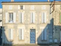 French property, houses and homes for sale inSt Jean dangelyCharente_Maritime Poitou_Charentes