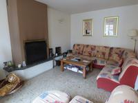 French property for sale in DOMPIERRE, Orne - €122,080 - photo 4