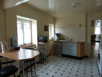 French property for sale in DOMPIERRE, Orne - €122,080 - photo 3