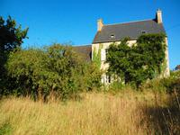French property for sale in GUIMILIAU, Finistere - €109,000 - photo 8
