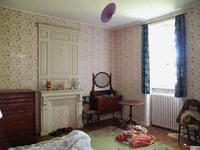 French property for sale in GUIMILIAU, Finistere - €109,000 - photo 5
