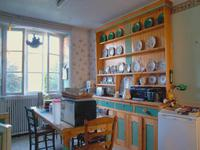 French property for sale in GUIMILIAU, Finistere - €109,000 - photo 2