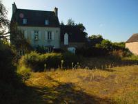 maison à vendre à GUIMILIAU, Finistere, Bretagne, avec Leggett Immobilier