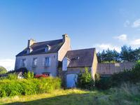 French property, houses and homes for sale inGUIMILIAUFinistere Brittany