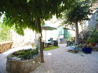 French property for sale in RIA SIRACH, Pyrenees Orientales - €189,000 - photo 2