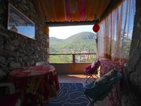 French property for sale in RIA SIRACH, Pyrenees Orientales - €189,000 - photo 10