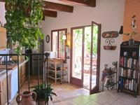 French property for sale in ROQUESSELS, Herault - €214,000 - photo 4