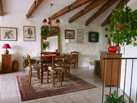 French property for sale in ROQUESSELS, Herault - €214,000 - photo 2