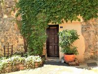 French property, houses and homes for sale inROQUESSELSHerault Languedoc_Roussillon