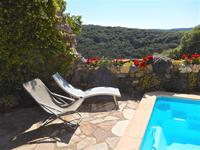 French property for sale in ROQUESSELS, Herault - €214,000 - photo 6