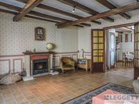 French property for sale in AVAILLES LIMOUZINE, Vienne - €71,500 - photo 2
