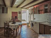 French property for sale in AVAILLES LIMOUZINE, Vienne - €71,500 - photo 3