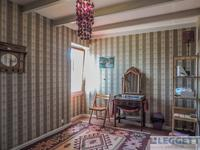 French property for sale in AVAILLES LIMOUZINE, Vienne - €71,500 - photo 6