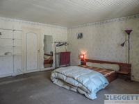 French property for sale in AVAILLES LIMOUZINE, Vienne - €71,500 - photo 5