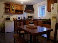 French property for sale in SABLONS, Gironde - €224,700 - photo 3