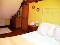 French property for sale in GUILLIERS, Morbihan - €159,000 - photo 4