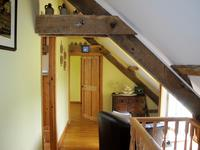 French property for sale in GUILLIERS, Morbihan - €152,000 - photo 10