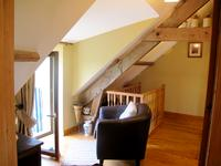 French property for sale in GUILLIERS, Morbihan - €159,000 - photo 3