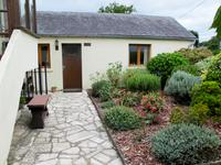 French property for sale in GUILLIERS, Morbihan - €152,000 - photo 2