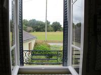 French property for sale in GUILLIERS, Morbihan - €152,000 - photo 5