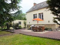 French property for sale in GUILLIERS, Morbihan - €152,000 - photo 8