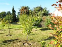 French property for sale in GUILLIERS, Morbihan - €152,000 - photo 6
