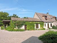 French property, houses and homes for sale inST NAIXANTDordogne Aquitaine