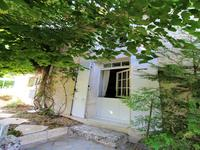 French property for sale in SALLES LAVALETTE, Charente - €349,800 - photo 6